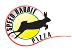 Speed Rabbit Pizza Houilles
